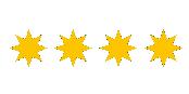 Erzgebirgshaus Petra 4 Sterne